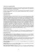 Årsrapport 2012 - Sparekassen Balling - Page 7