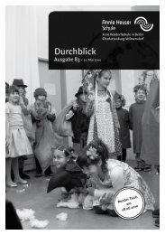 PDF-Download (1,7MB) - Annie Heuser Schule