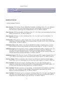 Hovedkatalog - Nome Antikvariat - Page 4