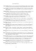 Hovedkatalog - Nome Antikvariat - Page 5