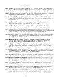 Hovedkatalog - Nome Antikvariat - Page 6