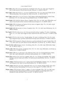 Hovedkatalog - Nome Antikvariat - Page 7