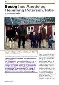 1/2002 - Dansk Holstein - Page 4
