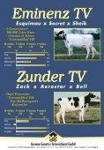 1/2002 - Dansk Holstein - Page 5
