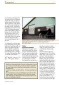 1/2002 - Dansk Holstein - Page 6