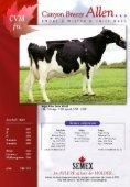 1/2002 - Dansk Holstein - Page 7