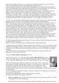 Lauras farfar og farmor - hler.net - Page 2