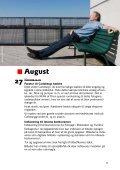 Jeg er nyt medlem af KFAK - Selskabet for Dansk Fotografi - Page 5