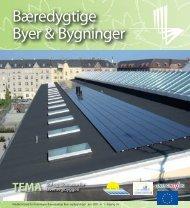 Sol og biomasse for lavenergibyggeri - Foreningen Bæredygtige ...
