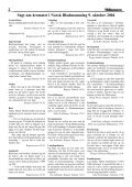 Nysnø - Sambandet.no - Page 2