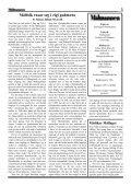 Nysnø - Sambandet.no - Page 3