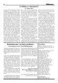 Nysnø - Sambandet.no - Page 4