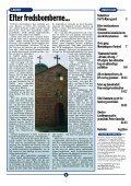 Kæmpefest, da DF overtog grænsen - Dansk Folkeparti - Page 2