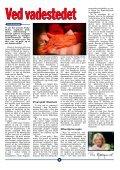 Kæmpefest, da DF overtog grænsen - Dansk Folkeparti - Page 3