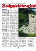 Kæmpefest, da DF overtog grænsen - Dansk Folkeparti - Page 4