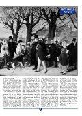 Kæmpefest, da DF overtog grænsen - Dansk Folkeparti - Page 7