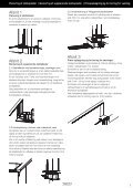 Massiv - Horn Bordplader - Page 3