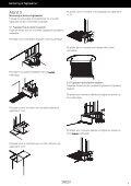 Massiv - Horn Bordplader - Page 5