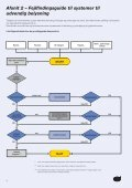 Lysteknik – diagnose og fejlfindingsguide - Tolerance Data - Page 6