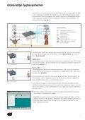 Lysteknik – diagnose og fejlfindingsguide - Tolerance Data - Page 7