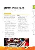 Download SOS-mappen - Danmarks Folkekirkelige Søndagsskoler - Page 5