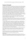 Den kreative klasses dynamik (ny struktur) - Page 5