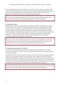 Den kreative klasses dynamik (ny struktur) - Page 6