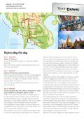 Magiske Thailand Smilets Land - Team Benns - Page 2