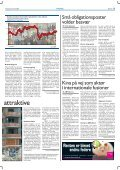 Børsen, 24. juli 2007 - Oasis Estate - Page 2