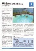 Download brochuren som pdf - Karinsturistrejser.dk - Page 3
