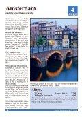 Download brochuren som pdf - Karinsturistrejser.dk - Page 4