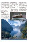 Download brochuren som pdf - Karinsturistrejser.dk - Page 7