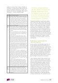 Download artiklen her - Page 4
