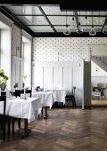 Konferencer & Møder - Hotel Saxkjøbing - Page 2