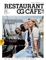 visitdenmark ruster sig til markedsføring af danmark - Tilbage