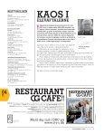visitdenmark ruster sig til markedsføring af danmark - Tilbage - Page 3