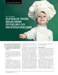 visitdenmark ruster sig til markedsføring af danmark - Tilbage - Page 6