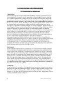Den Lille Onkolog - dsohh - Page 6