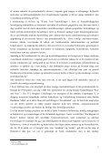 FRA LUDERKVARTER TIL LATINERLUKSUS minus bilag - Mono.net - Page 6