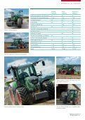 Nyhed: MF 7300 BetA - AGCO Danmark A/S - Page 7