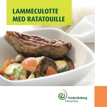 som pdf - Frederiksberg Forsyning