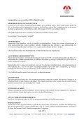LDDs konfliktvejledning - landsorganisationen danske daginstitutioner - Page 3