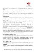 LDDs konfliktvejledning - landsorganisationen danske daginstitutioner - Page 4