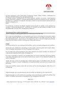 LDDs konfliktvejledning - landsorganisationen danske daginstitutioner - Page 5