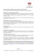 LDDs konfliktvejledning - landsorganisationen danske daginstitutioner - Page 6