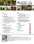 EU og verden - Dansk Byggeri - Page 3