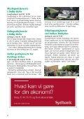 Marts 2012 - Dalby kirke - Page 6