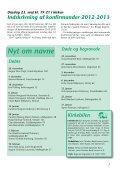 Marts 2012 - Dalby kirke - Page 7