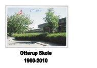Jubilæum 1960-2010 - Skoleporten Sletten Skole