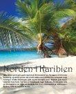 Lokalt mangfold: - Foreningen Norden - Page 5